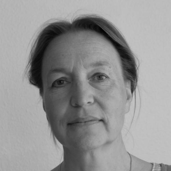 Margareta Sörenson