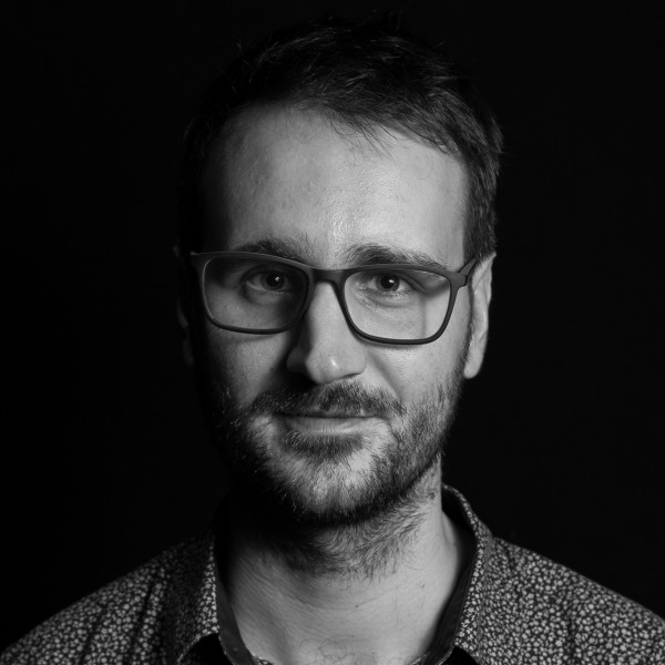 Peter Galdík