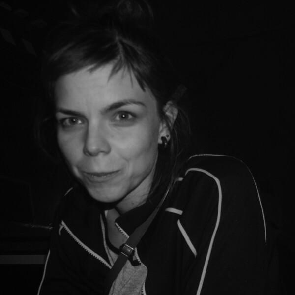 Barbora Jombíková