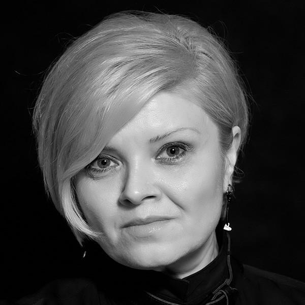 Vladislava Fekete